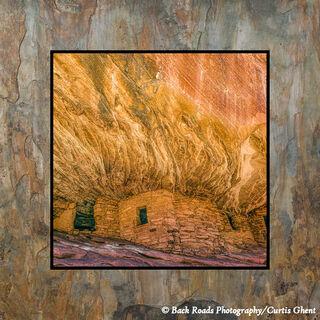 House a Fire on Slate